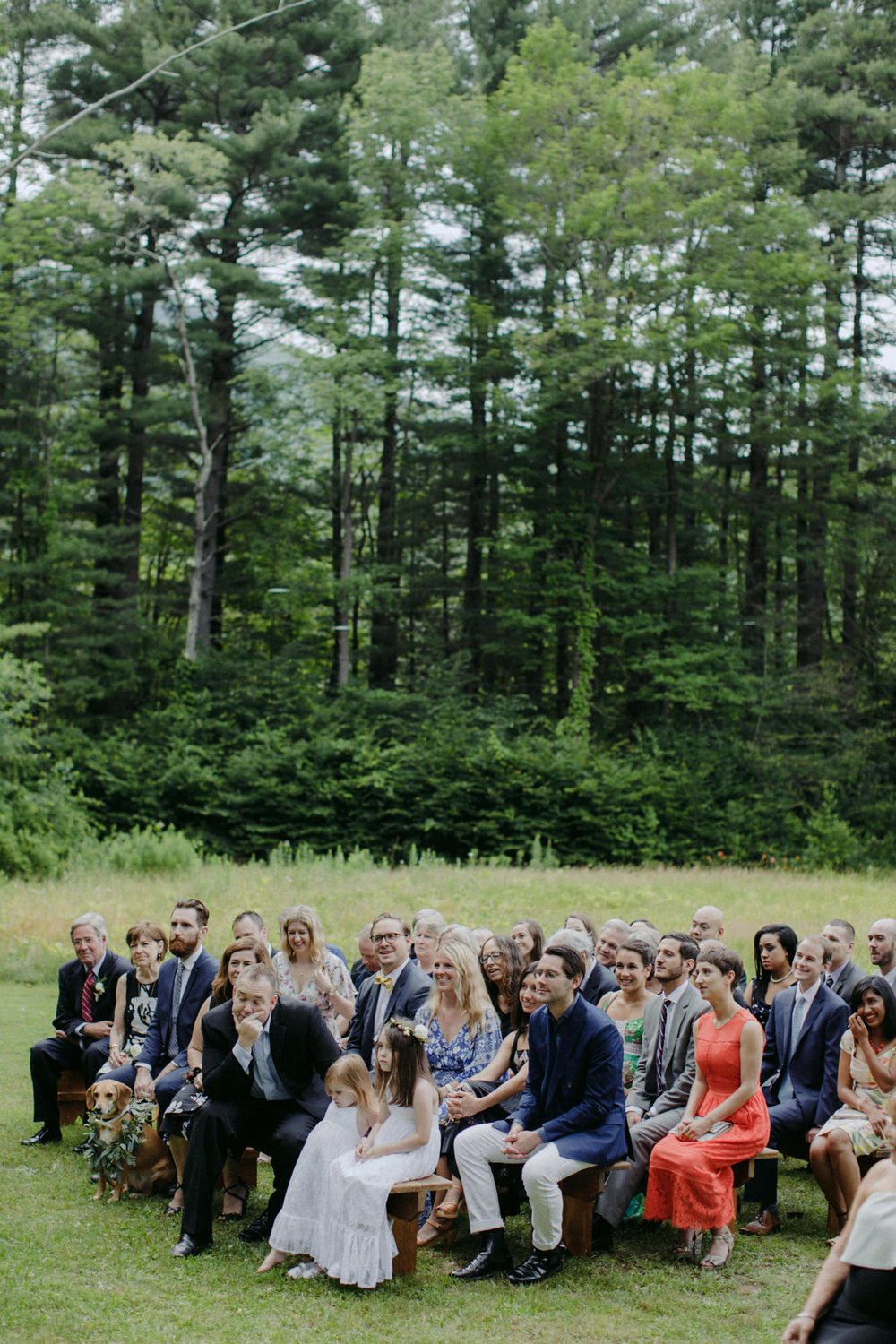 FOXFIREMOUNTAINHOUSE_CATSKILLS_WEDDING_SAMMBLAKE_PJW_0305.jpg