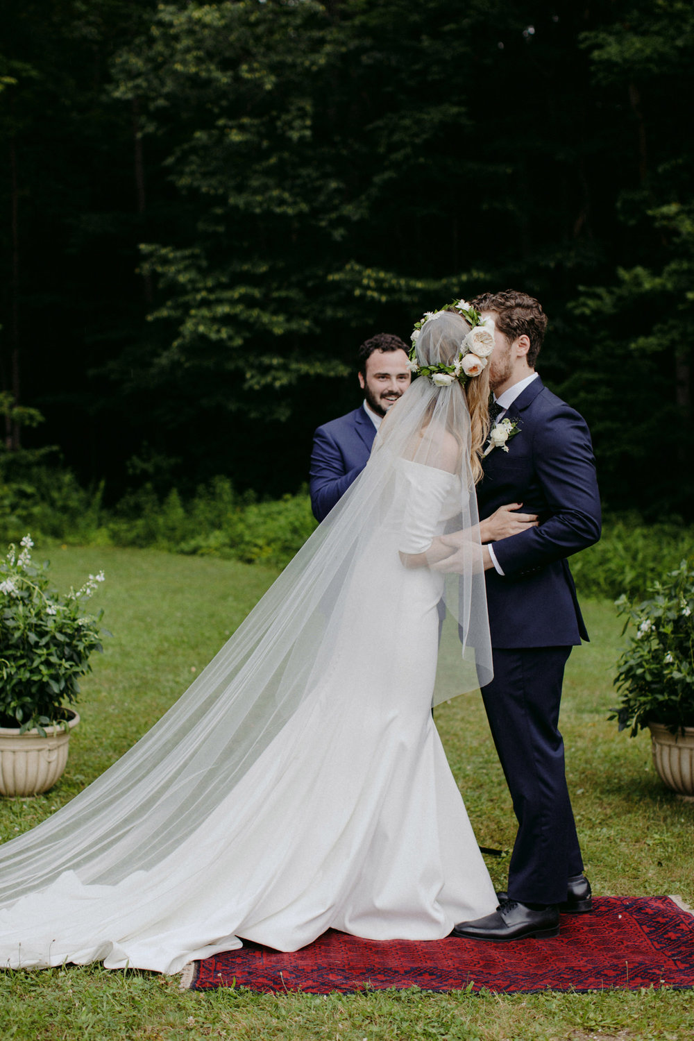 FOXFIREMOUNTAINHOUSE_CATSKILLS_WEDDING_SAMMBLAKE_PJW_0355.jpg