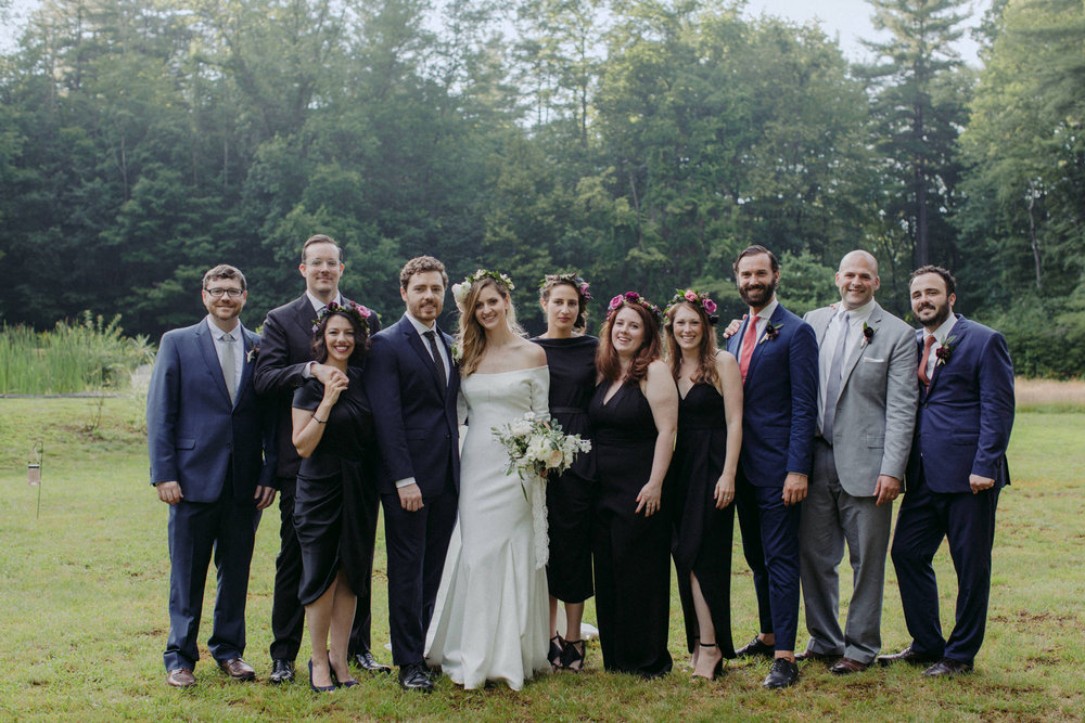 FOXFIREMOUNTAINHOUSE_CATSKILLS_WEDDING_SAMMBLAKE_PJW_0549.jpg