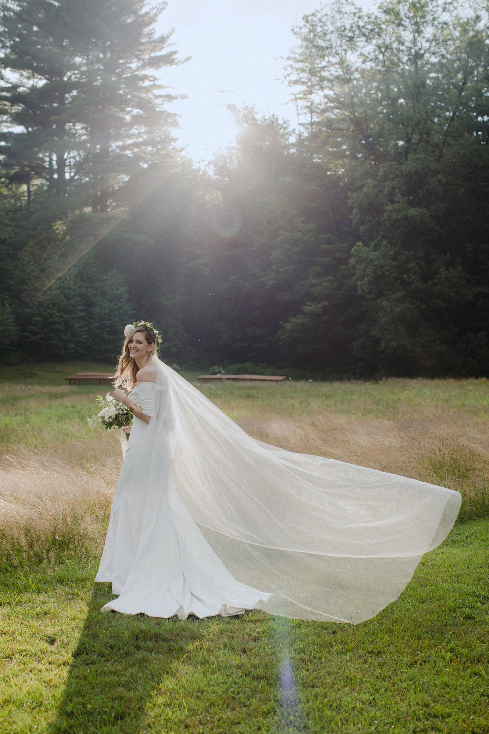 FOXFIREMOUNTAINHOUSE_CATSKILLS_WEDDING_SAMMBLAKE_PJW_0560.jpg