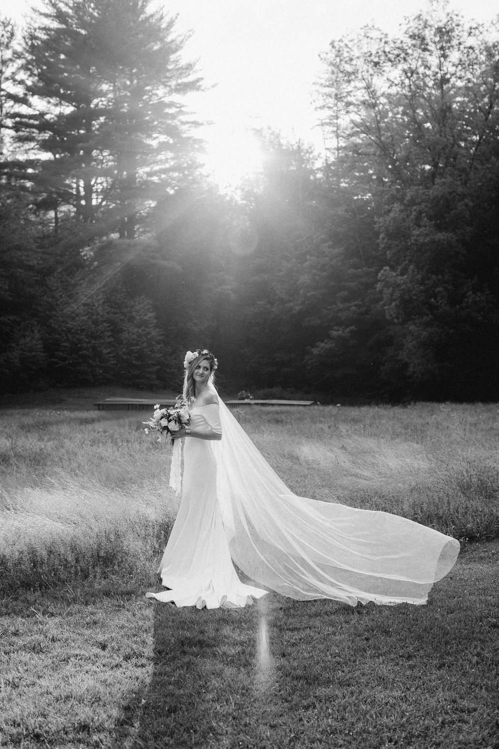 FOXFIREMOUNTAINHOUSE_CATSKILLS_WEDDING_SAMMBLAKE_PJW_0572.jpg