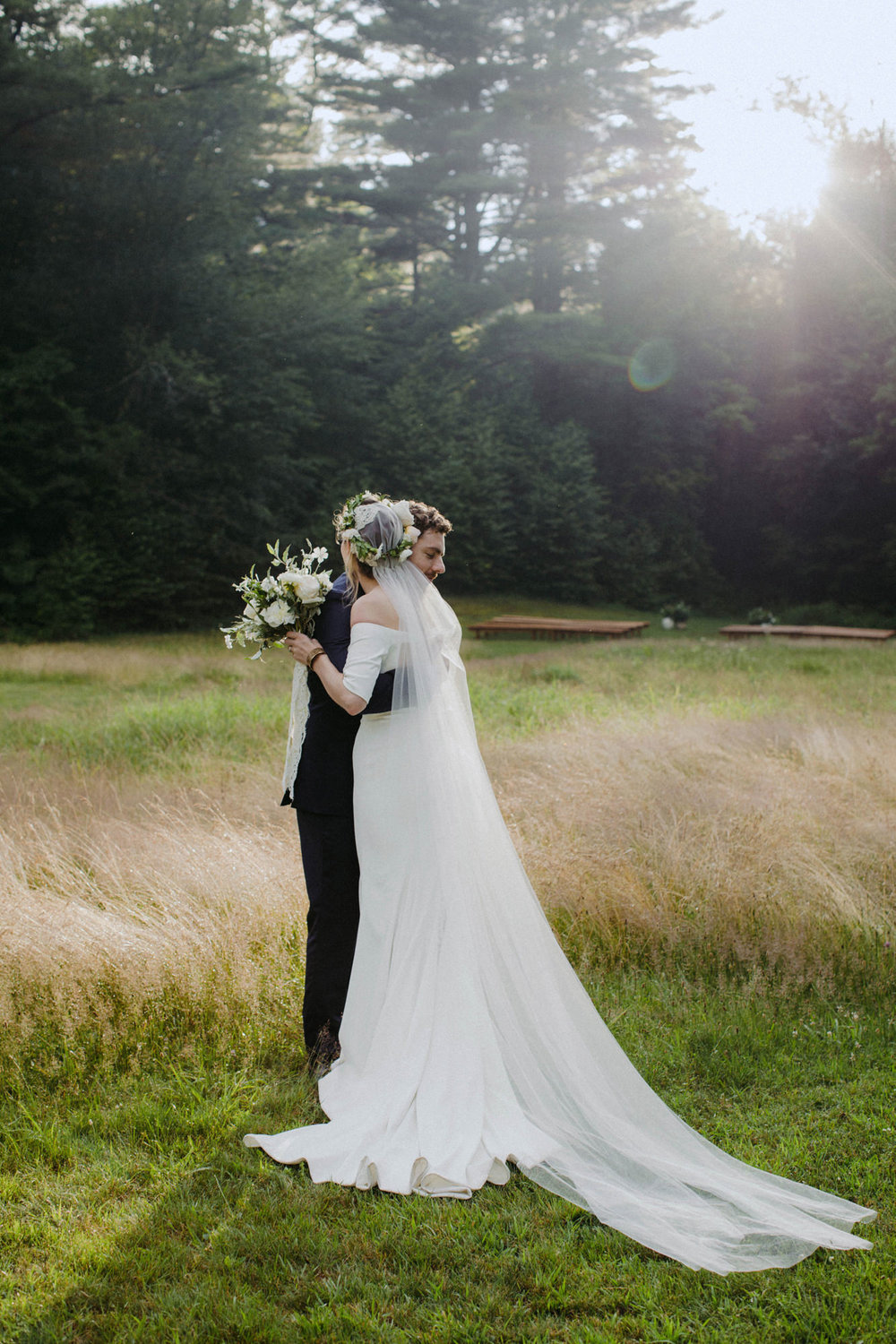FOXFIREMOUNTAINHOUSE_CATSKILLS_WEDDING_SAMMBLAKE_PJW_0596.jpg