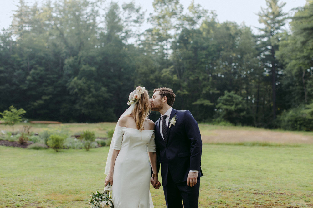 FOXFIREMOUNTAINHOUSE_CATSKILLS_WEDDING_SAMMBLAKE_PJW_0685.jpg