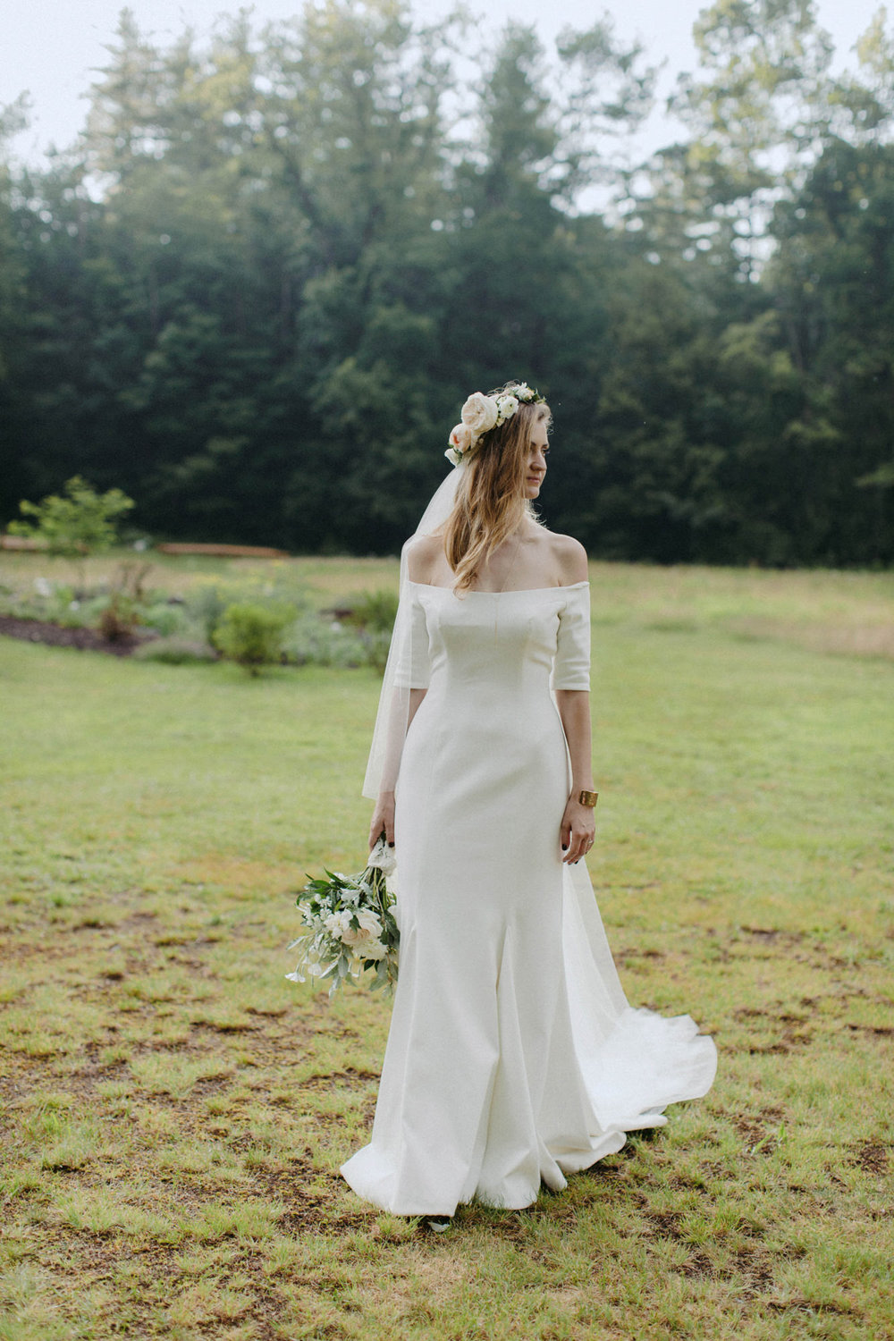 FOXFIREMOUNTAINHOUSE_CATSKILLS_WEDDING_SAMMBLAKE_PJW_0690.jpg