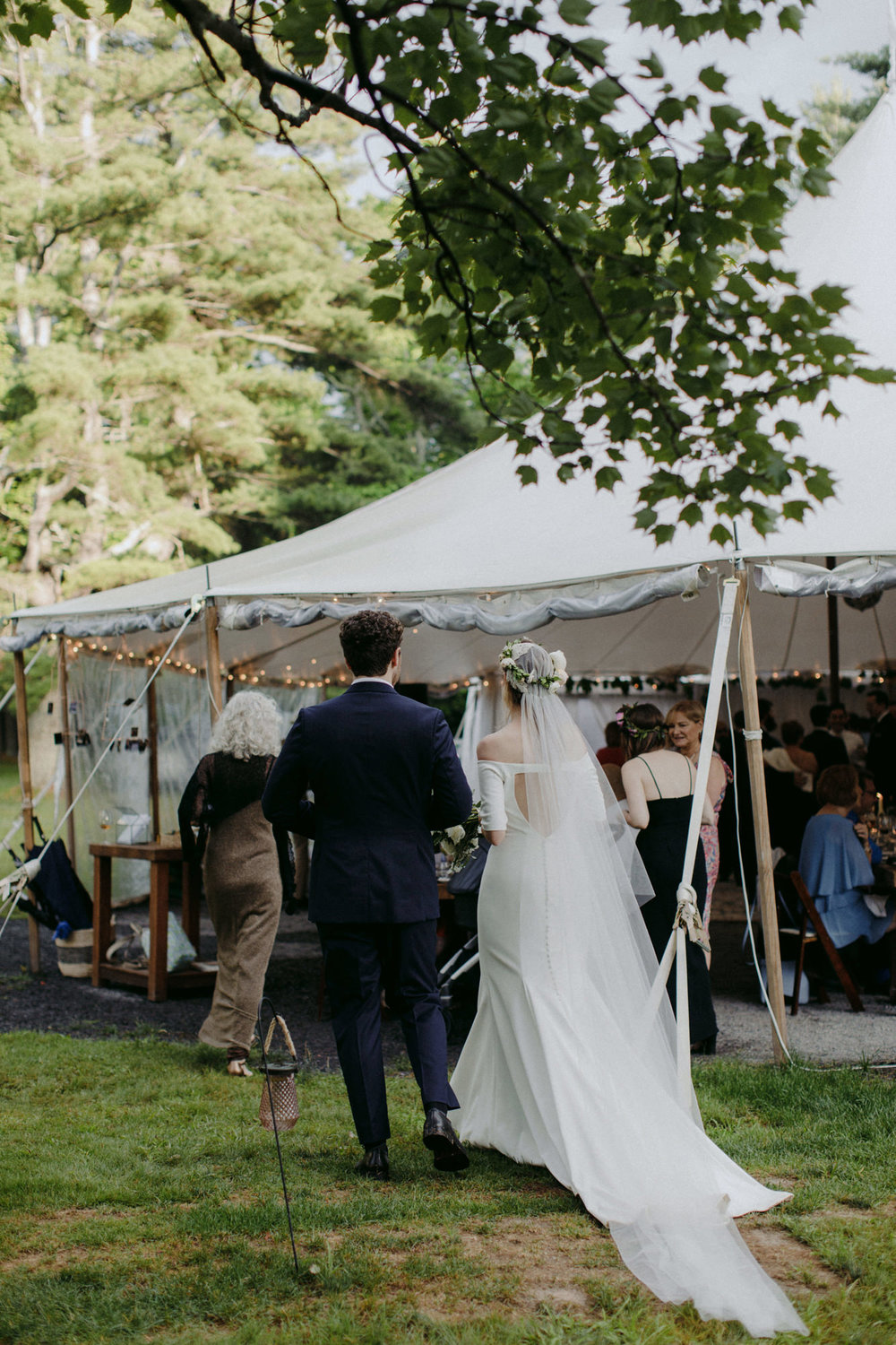 FOXFIREMOUNTAINHOUSE_CATSKILLS_WEDDING_SAMMBLAKE_PJW_0696.jpg