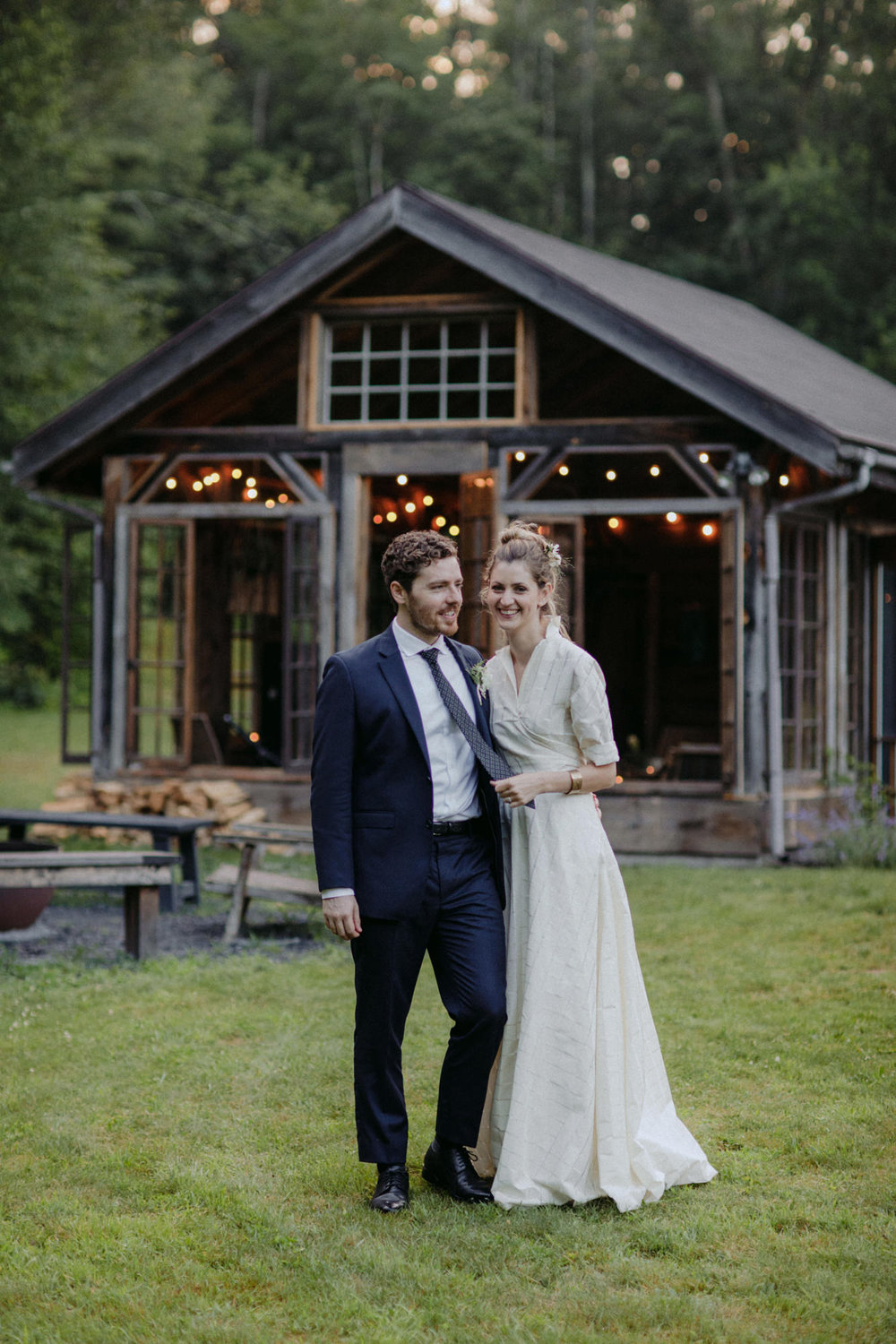 FOXFIREMOUNTAINHOUSE_CATSKILLS_WEDDING_SAMMBLAKE_PJW_0784.jpg