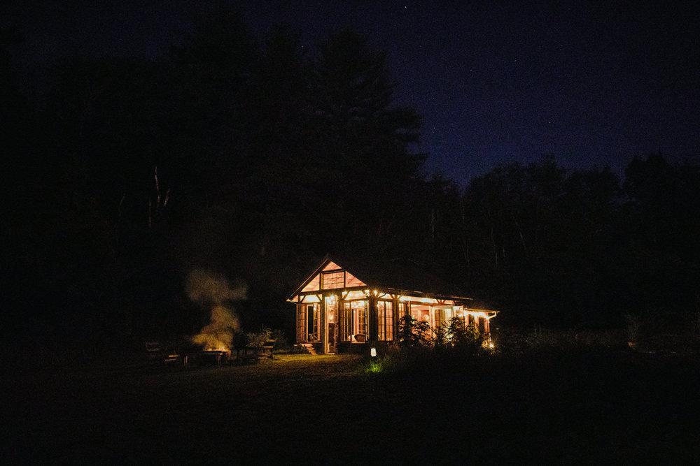 FOXFIREMOUNTAINHOUSE_CATSKILLS_WEDDING_SAMMBLAKE_PJW_1006.jpg