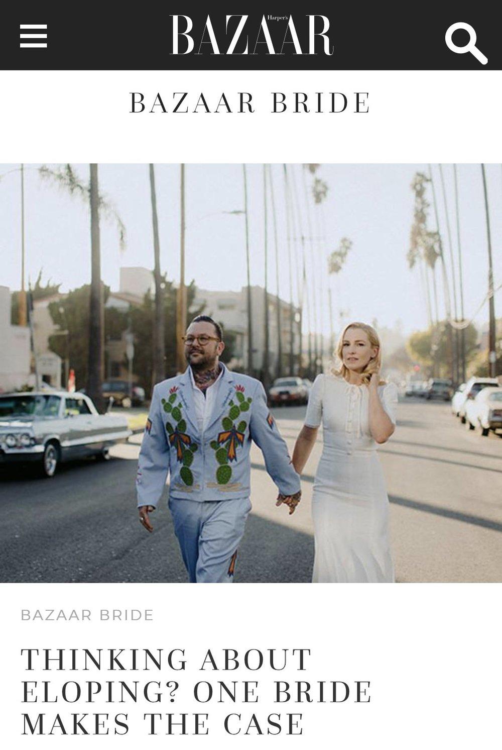 Harpers_Bazaar_Elopement.jpg