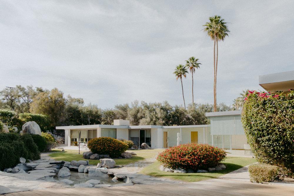 Frederick_Loewe_Estate_Palm_Springs_Wedding_SammBlake_DBW_0013.jpg