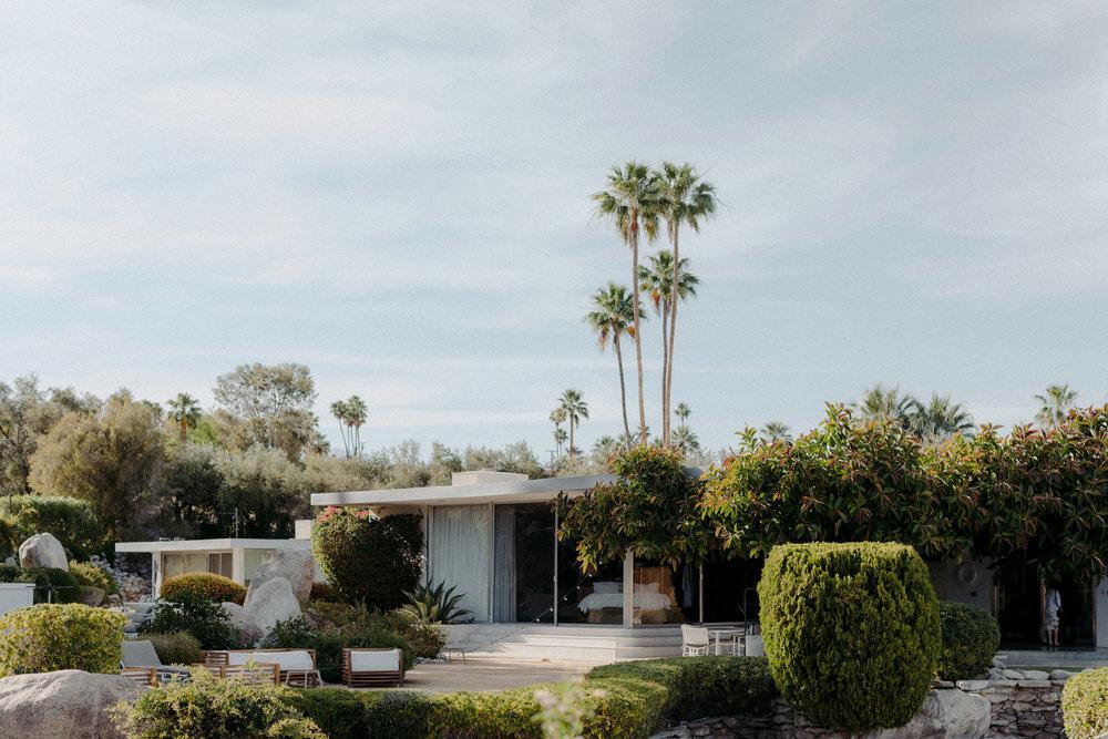 Frederick_Loewe_Estate_Palm_Springs_Wedding_SammBlake_DBW_0033.jpg