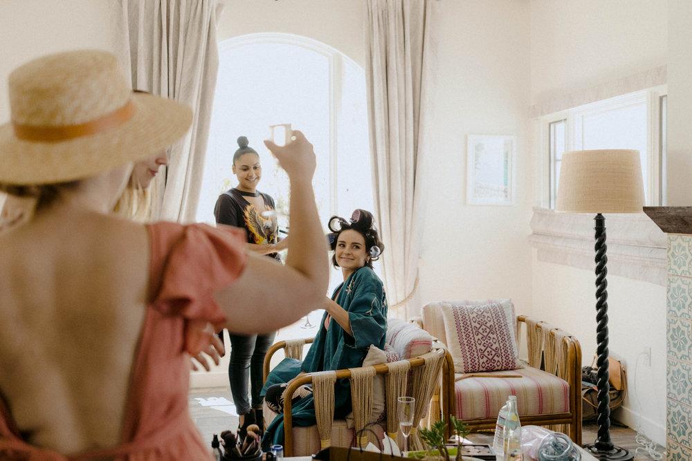 Frederick_Loewe_Estate_Palm_Springs_Wedding_SammBlake_DBW_0080.jpg