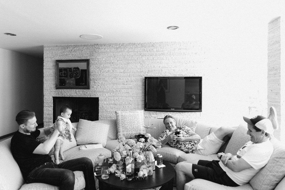Frederick_Loewe_Estate_Palm_Springs_Wedding_SammBlake_DBW_0109.jpg