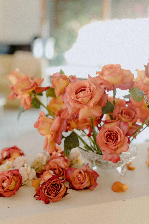 Frederick_Loewe_Estate_Palm_Springs_Wedding_SammBlake_DBW_0116.jpg