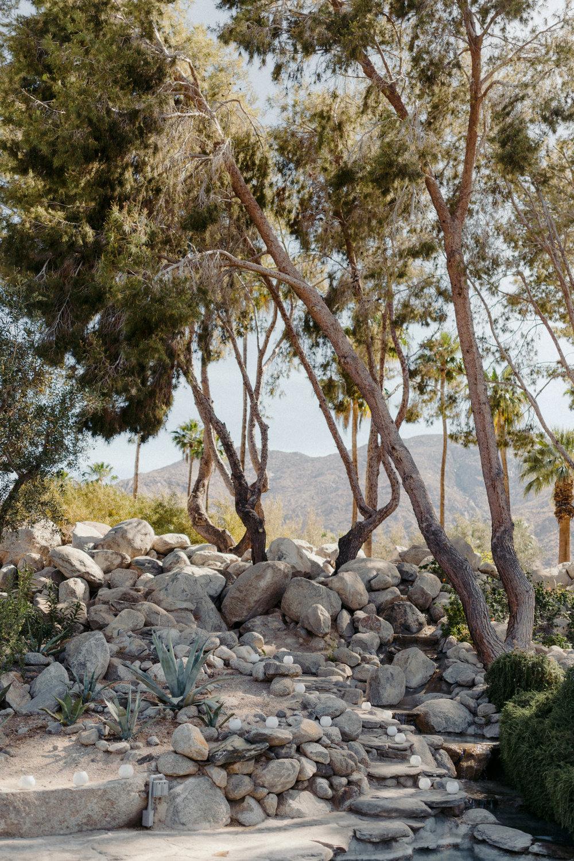 Frederick_Loewe_Estate_Palm_Springs_Wedding_SammBlake_DBW_0114.jpg