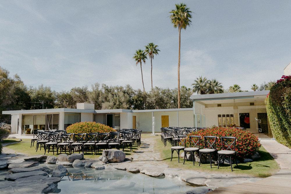 Frederick_Loewe_Estate_Palm_Springs_Wedding_SammBlake_DBW_0128.jpg