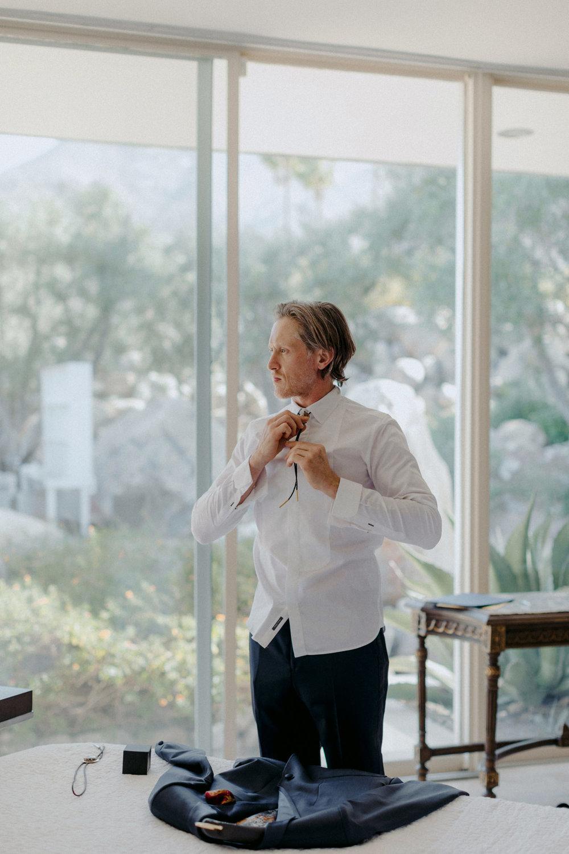 Frederick_Loewe_Estate_Palm_Springs_Wedding_SammBlake_DBW_0142.jpg