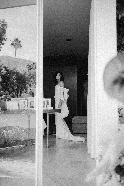 Frederick_Loewe_Estate_Palm_Springs_Wedding_SammBlake_DBW_0184.jpg