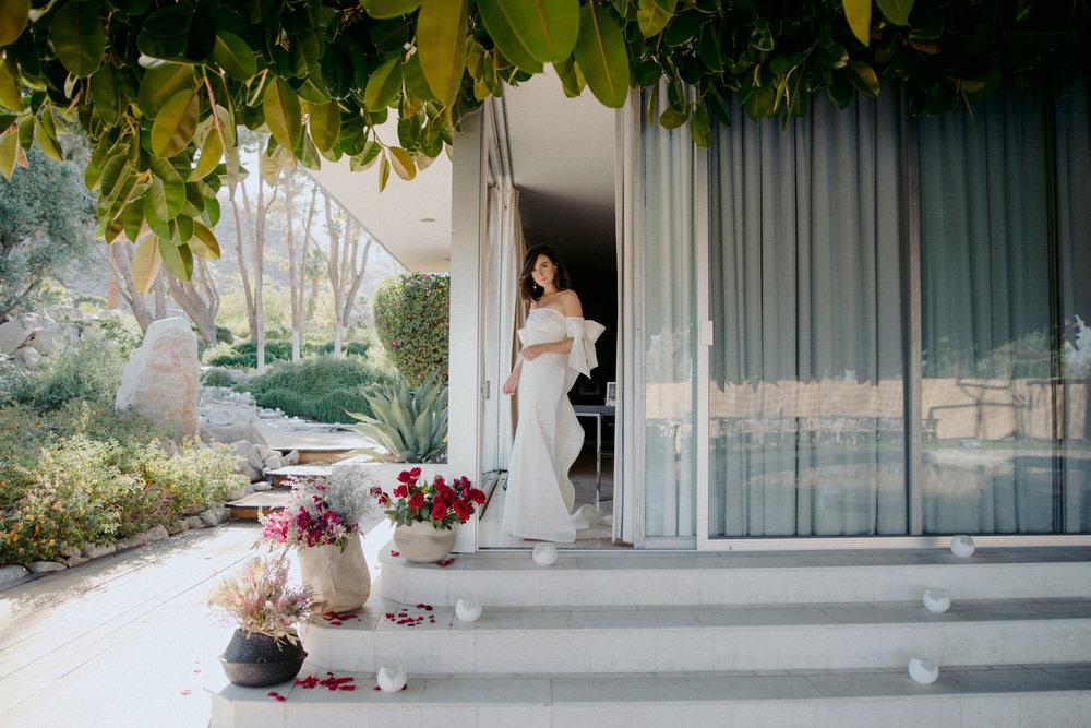 Frederick_Loewe_Estate_Palm_Springs_Wedding_SammBlake_DBW_0200.jpg