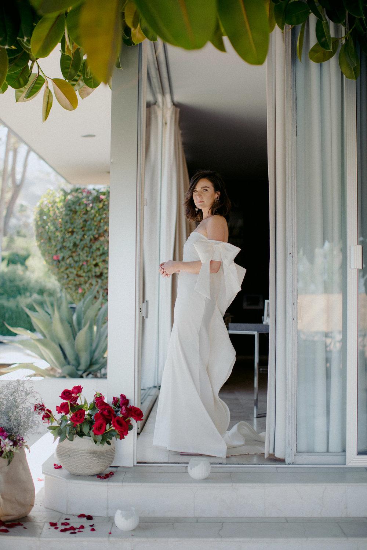 Frederick_Loewe_Estate_Palm_Springs_Wedding_SammBlake_DBW_0208.jpg