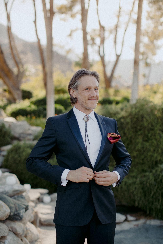 Frederick_Loewe_Estate_Palm_Springs_Wedding_SammBlake_DBW_0215.jpg