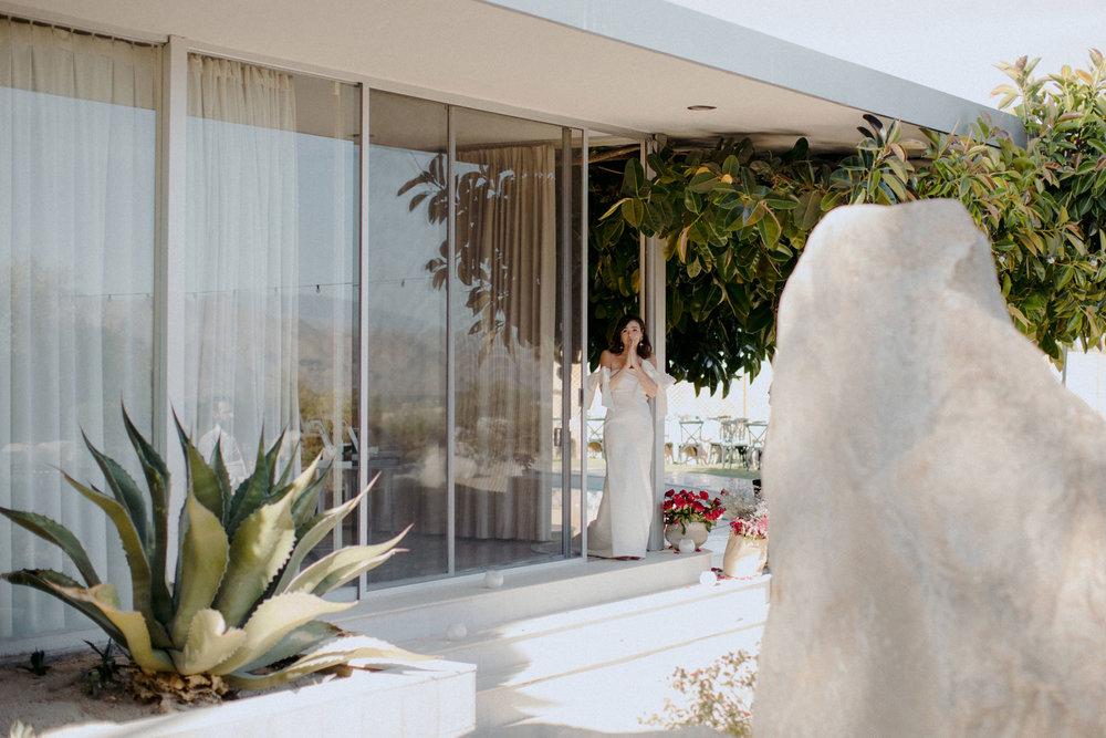 Frederick_Loewe_Estate_Palm_Springs_Wedding_SammBlake_DBW_0218.jpg