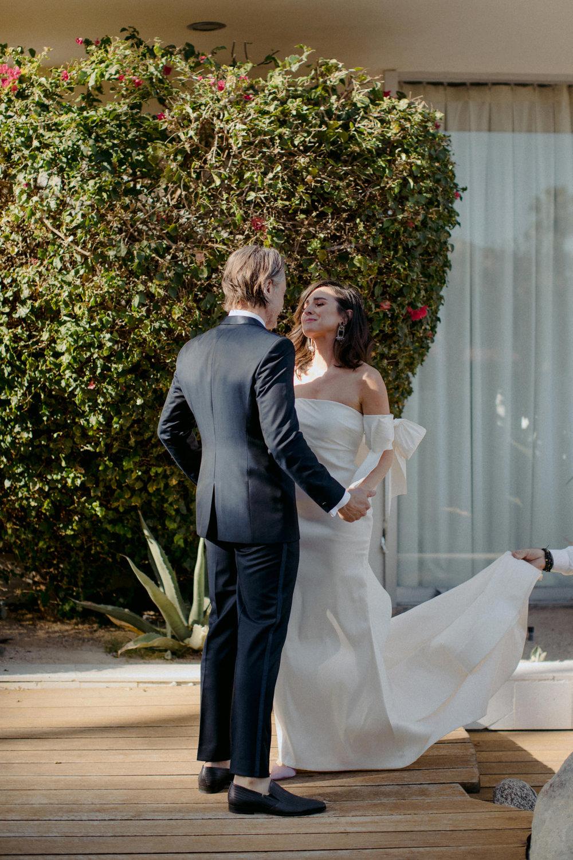 Frederick_Loewe_Estate_Palm_Springs_Wedding_SammBlake_DBW_0223.jpg