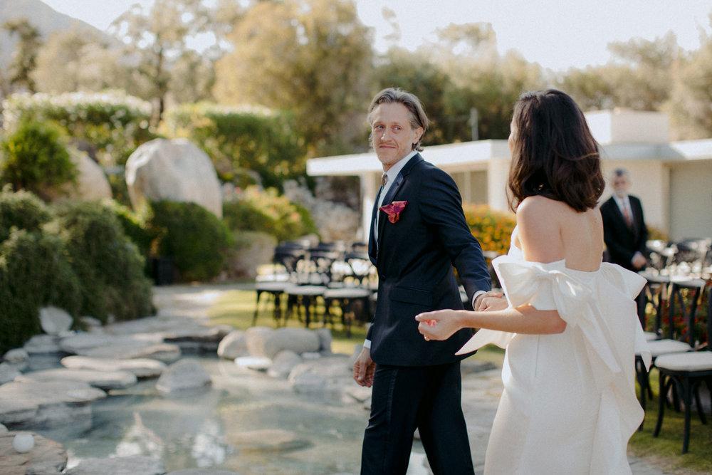 Frederick_Loewe_Estate_Palm_Springs_Wedding_SammBlake_DBW_0227.jpg