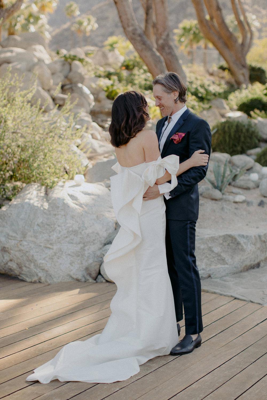 Frederick_Loewe_Estate_Palm_Springs_Wedding_SammBlake_DBW_0229.jpg