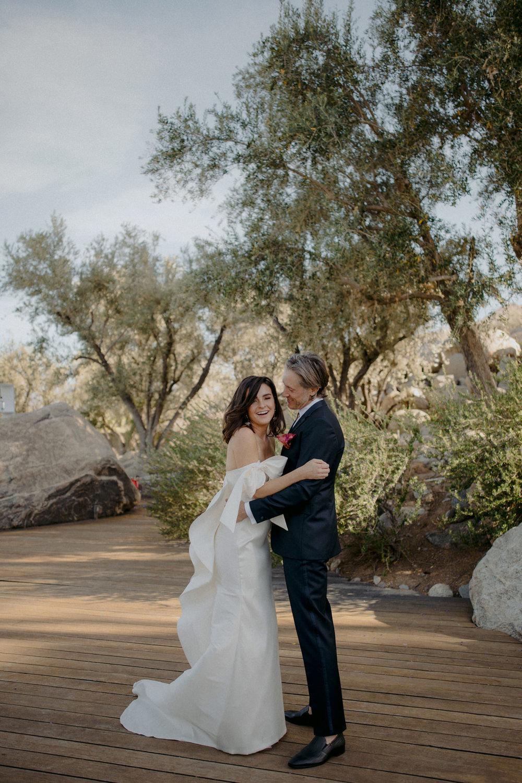 Frederick_Loewe_Estate_Palm_Springs_Wedding_SammBlake_DBW_0241.jpg