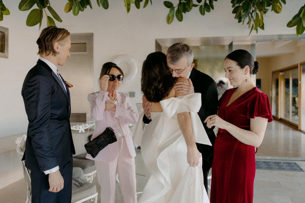 Frederick_Loewe_Estate_Palm_Springs_Wedding_SammBlake_DBW_0249.jpg