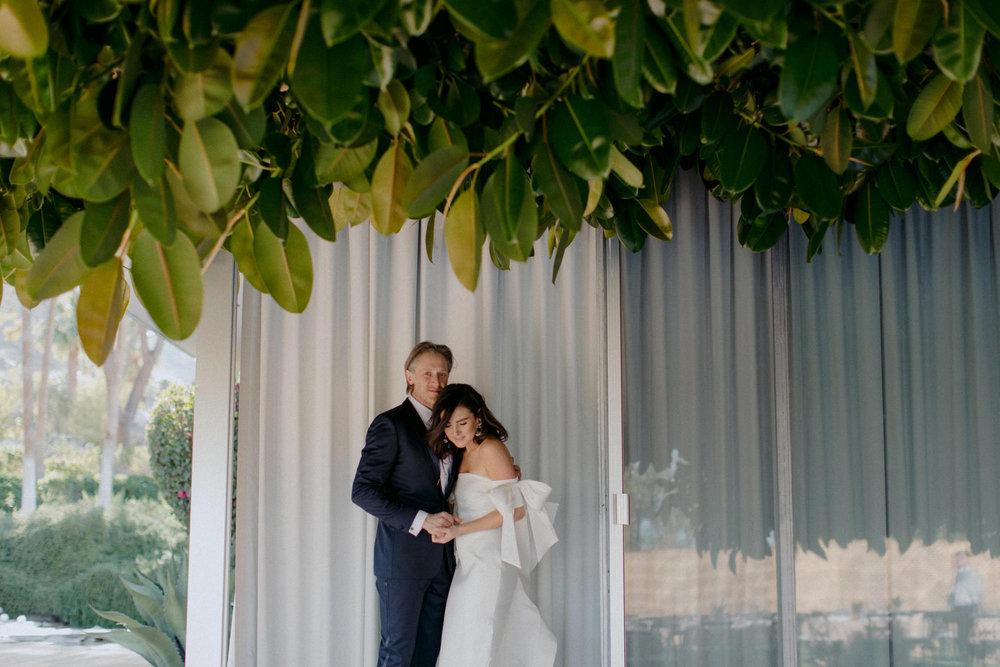 Frederick_Loewe_Estate_Palm_Springs_Wedding_SammBlake_DBW_0276.jpg