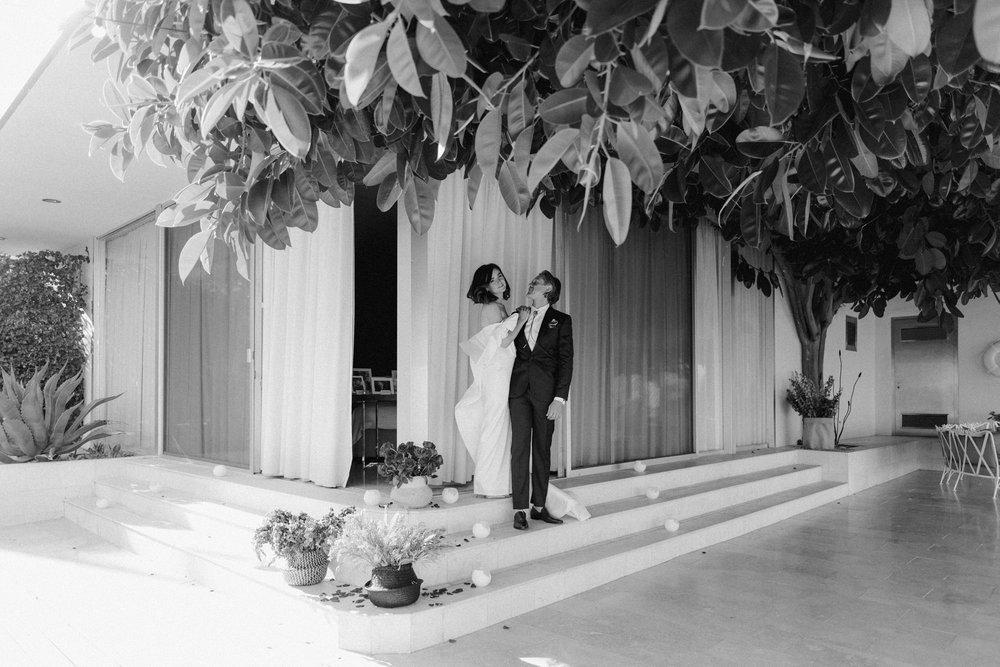 Frederick_Loewe_Estate_Palm_Springs_Wedding_SammBlake_DBW_0281.jpg