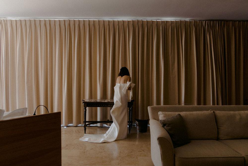 Frederick_Loewe_Estate_Palm_Springs_Wedding_SammBlake_DBW_0289.jpg