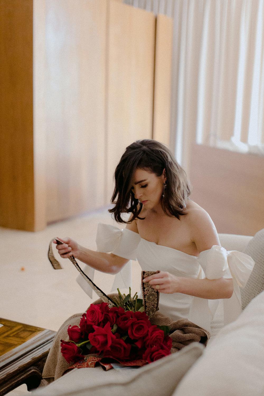 Frederick_Loewe_Estate_Palm_Springs_Wedding_SammBlake_DBW_0300.jpg