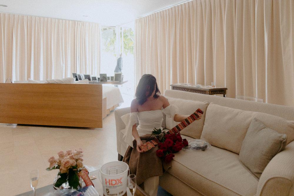 Frederick_Loewe_Estate_Palm_Springs_Wedding_SammBlake_DBW_0303.jpg