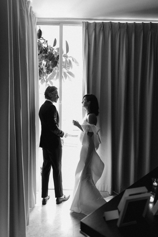Frederick_Loewe_Estate_Palm_Springs_Wedding_SammBlake_DBW_0306.jpg