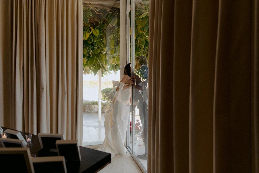 Frederick_Loewe_Estate_Palm_Springs_Wedding_SammBlake_DBW_0305.jpg