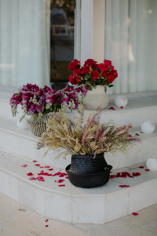 Frederick_Loewe_Estate_Palm_Springs_Wedding_SammBlake_DBW_0314.jpg