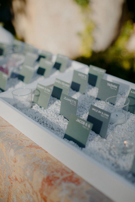 Frederick_Loewe_Estate_Palm_Springs_Wedding_SammBlake_DBW_0317.jpg