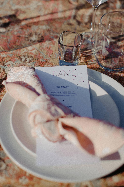 Frederick_Loewe_Estate_Palm_Springs_Wedding_SammBlake_DBW_0323.jpg