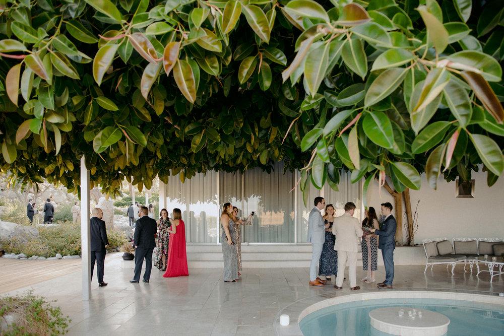 Frederick_Loewe_Estate_Palm_Springs_Wedding_SammBlake_DBW_0327.jpg