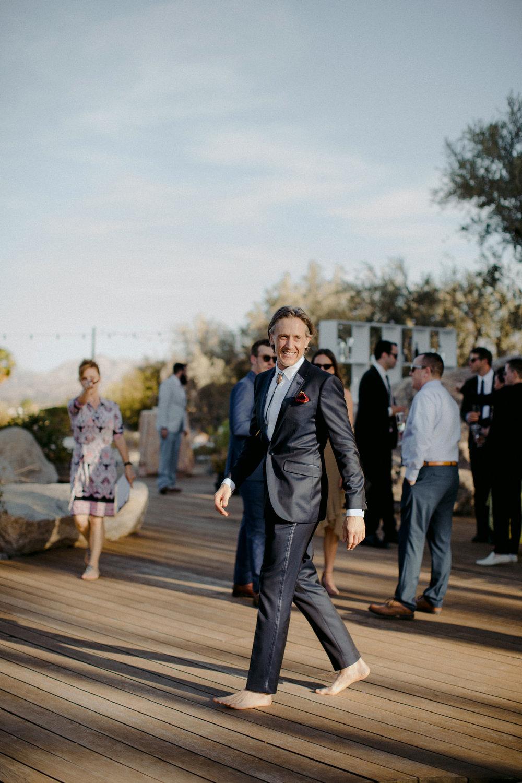 Frederick_Loewe_Estate_Palm_Springs_Wedding_SammBlake_DBW_0335.jpg