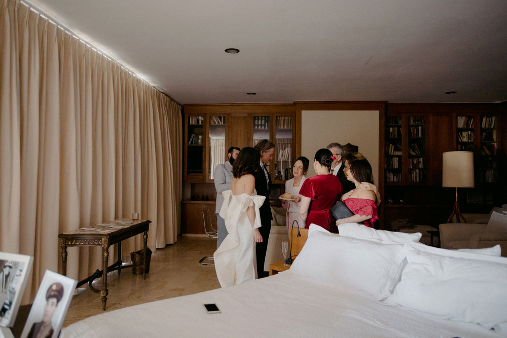 Frederick_Loewe_Estate_Palm_Springs_Wedding_SammBlake_DBW_0341.jpg