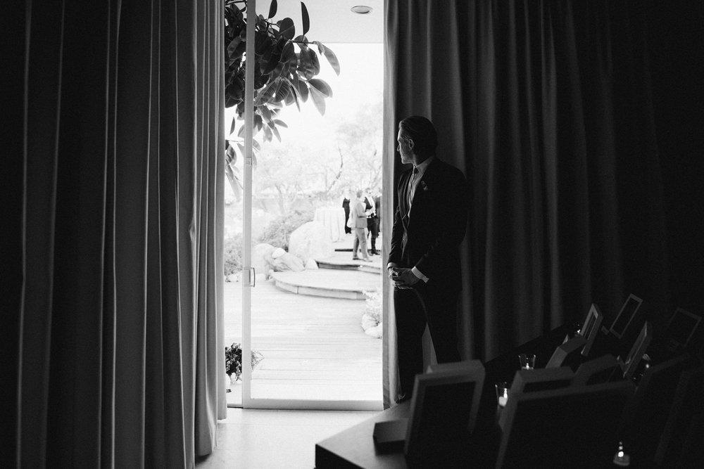 Frederick_Loewe_Estate_Palm_Springs_Wedding_SammBlake_DBW_0368.jpg