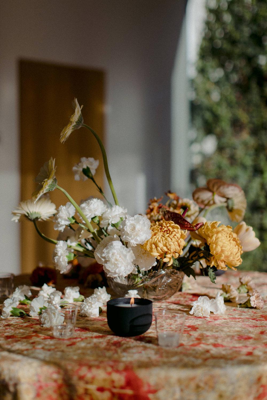 Frederick_Loewe_Estate_Palm_Springs_Wedding_SammBlake_DBW_0384.jpg