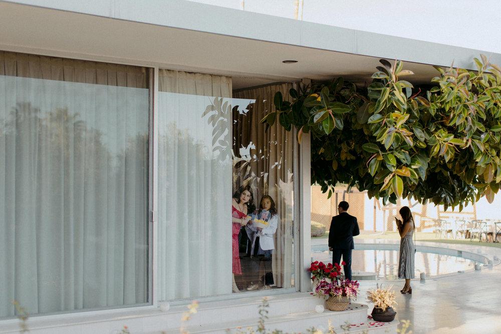 Frederick_Loewe_Estate_Palm_Springs_Wedding_SammBlake_DBW_0377.jpg