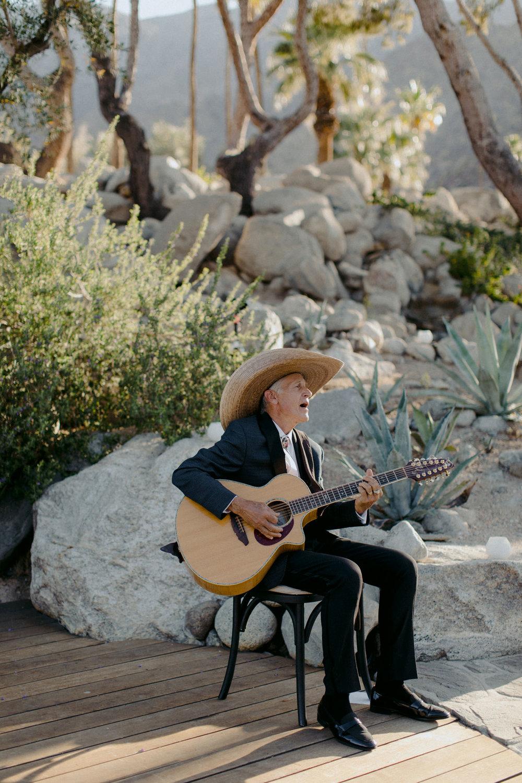 Frederick_Loewe_Estate_Palm_Springs_Wedding_SammBlake_DBW_0388.jpg