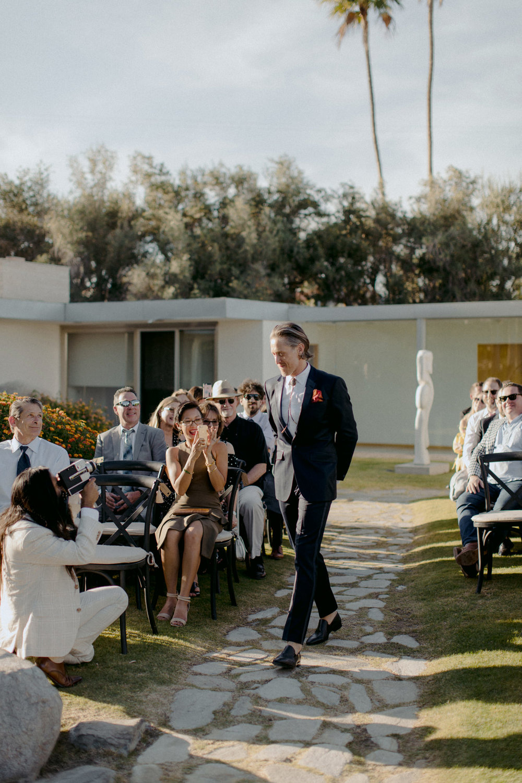 Frederick_Loewe_Estate_Palm_Springs_Wedding_SammBlake_DBW_0398.jpg