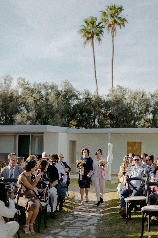 Frederick_Loewe_Estate_Palm_Springs_Wedding_SammBlake_DBW_0404.jpg