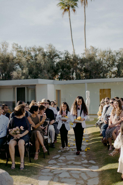 Frederick_Loewe_Estate_Palm_Springs_Wedding_SammBlake_DBW_0421.jpg